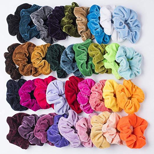 Amazon Deal – 36 Scrunchies for Only $9.99 Shipped My girls are forever wanting Scrunchies. This is a great Amazon deal. Score 36 Scrunchies for only $9.99 shipped. 36 Scrunchies These are premium velvet Scrunchies in a variety of colors. Just to give you a comparison, 10 Scrunchies at Target are $6.99. For more great […]