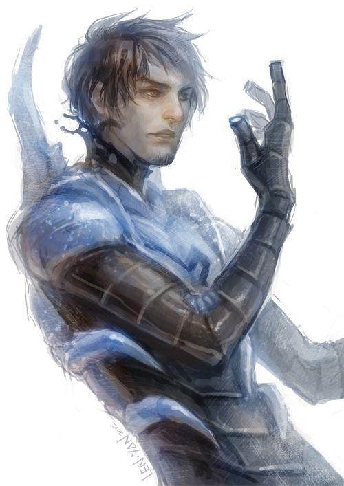 Blue Dragon [Objeto mítico del capítulo] Ad7853e5474305f4bc0002f8081e5a1a
