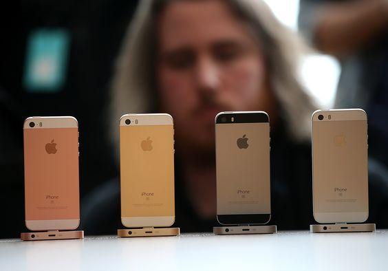 iPhone mais barato chega ao Brasil em breve – veja preço
