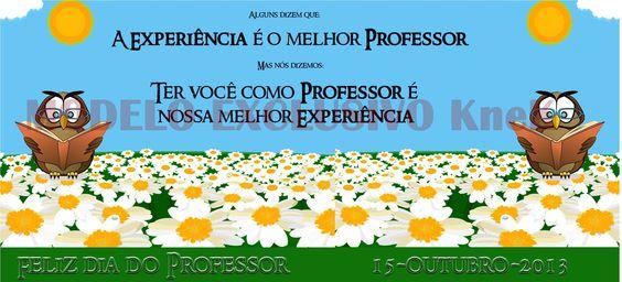 Modelo 2 Encomendas: knek@knek.com.br