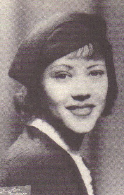 "Fredi Washington refused to ""pass"" for white, at Hollywood's suggestion, and was therefore typecast as mixed race and never allowed a flourishing career. Her stance, however, made her an advocate among African Americans."