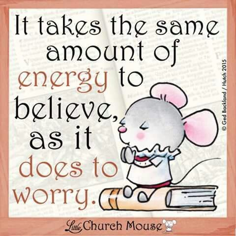 It takes the same amount of energy....