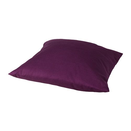 Cushions Ikea And Lilacs On Pinterest