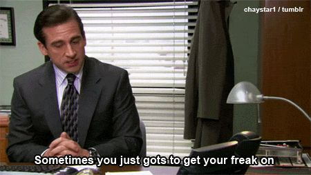25 important life lessons from Michael Scott : The Office will forever be my favorite