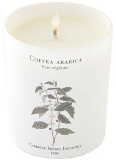 Coffea Arabica | Carrière Frères Industrie ($20-50) - Svpply