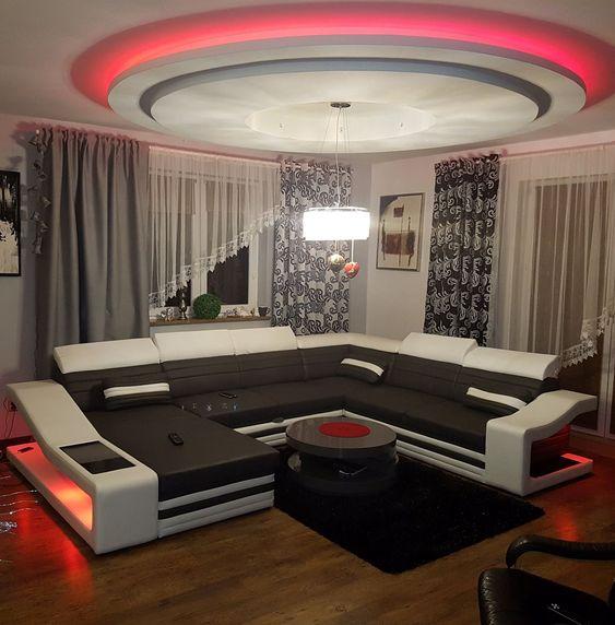Fresh Modern Furniture