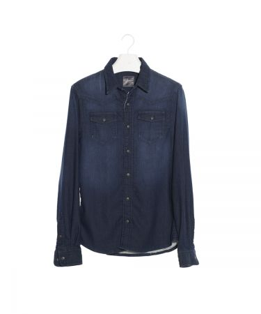 from Joe's Jeans #mens