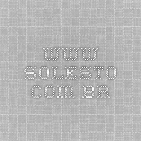 www.solesto.com.br