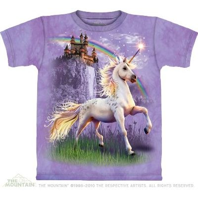 t-shirt romantic fantasy