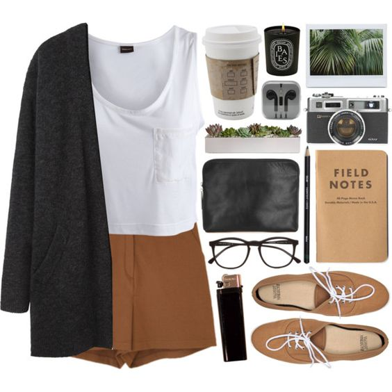 """Photographer"" by kinky-rick on Polyvore"
