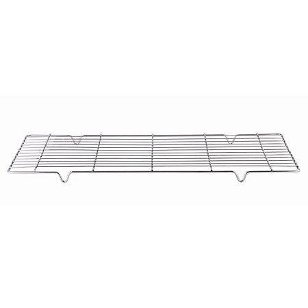 Kitchen Essential Stainless Steel Baking Tray Cooling Rack (L40cm x W23 cm) Verdi http://www.amazon.co.uk/dp/B011EA8N4Y/ref=cm_sw_r_pi_dp_7IPnwb0CRKT2N