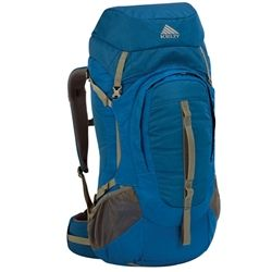 Kelty Pawnee 55 Backpack - Backpack Travel Store   Wandering ...