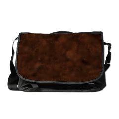 Mink Messenger Bag > Messenger Bags > Eve's Underground