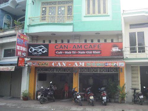 Mặt bằng cho thuê mặt tiền đường Hoàng Sa – Quận 3, DT 8x26m, giá 40 triệu http://chothuenhasaigon.net/vi/cho-thue/p/15033/mat-bang-cho-thue-mat-tien-duong-hoang-sa-quan-3-dt-8x26m-gia-40-trieu
