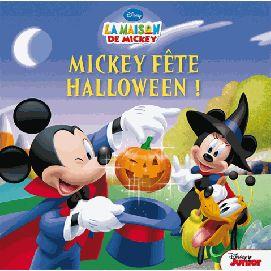 Découvrez également notre sélection de livre jeunesse pour fêter #Halloween