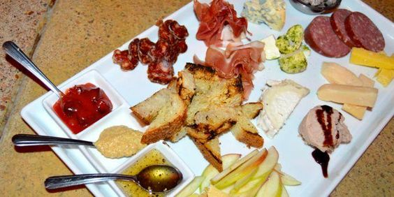 8 Best Cheese Plates in Denver | cheesemongers - Zagat