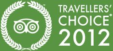 Top 25 Family Resorts  #family #travel