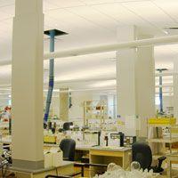 Plafones, la solución en inversión al remodelar tu oficina. http://www.procovers.com.mx/