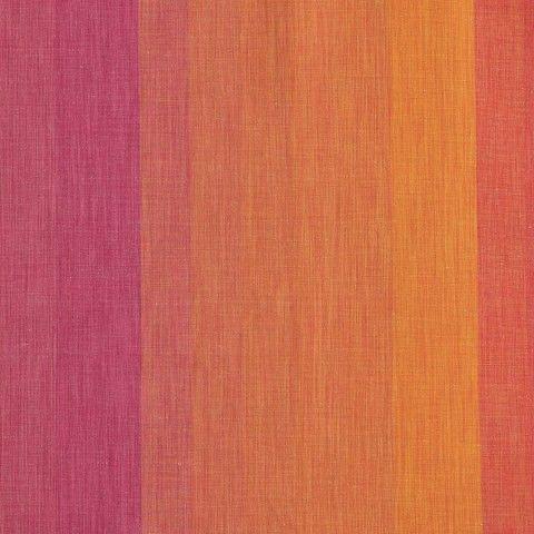 Tissu ameublement au mètreUn tissage de fils côté à côtepour un dégradé des coloris très progressif BATACLAN