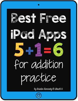 qr code ipad app