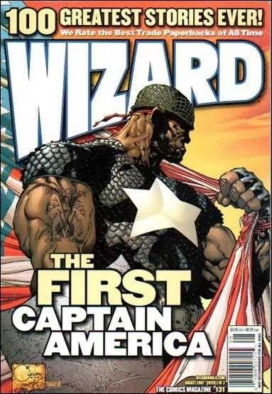 isaiah bradley captain america   El origen de Venom y Anti-Venom