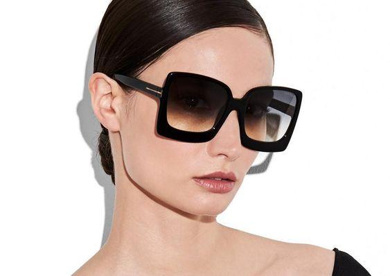tom ford sunglasses - Google Zoeken