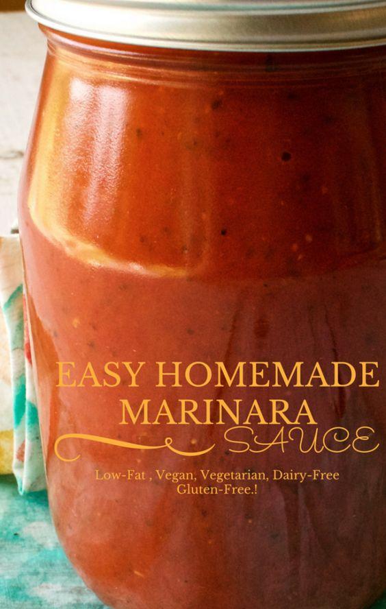 ... sauce the o jays frozen tomatoes for the marinara sauce recipe