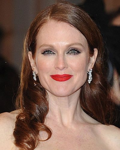 Juliannemoore400