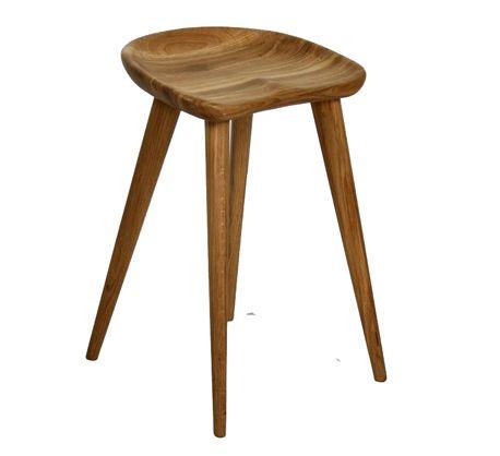 Taburet B Bar Stool Organic Modernism Design At Home Pinterest Ea Furniture And Brooklyn