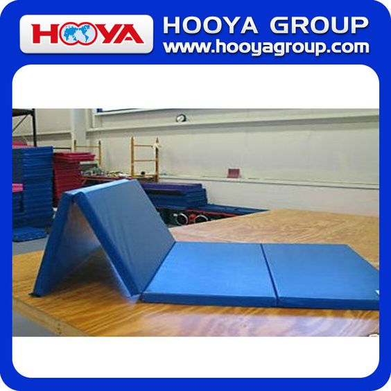Gym Mats On Sale: Products, For Sale And Gymnastics Mats On Pinterest