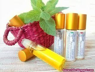 Cuando no tengas tiempo de un masaje con aceites esenciales puedes llevar contigo estos LAPICES CON AROMATERAPIA, Para necesidades estéticas, físicas o emocionales.  Variedades: DOLORES DE CABEZA ANTIESTRESS Y RELAJACIÓN (ANSIEDAD) CONFIANZA Y AUTOESTIMA ENFOQUE Y ENERGÍA (CONCENTRACIÓN) ADORMIR SIN MIEDOS! (ESPECIAL PARA NIÑOS, PESADILLAS, ETC..) ACNÉ (PARA DESINFLAMAR, DESINFECTAR Y CICATRIZAR) SINUSITIS (ALIVIO DE SINUSITIS Y CONGESTIÓN NASAL)