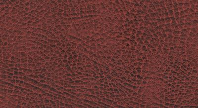 Architex Textile Upholstery Faux Leather | Equestrian Racing