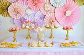 Image result for tea party decor