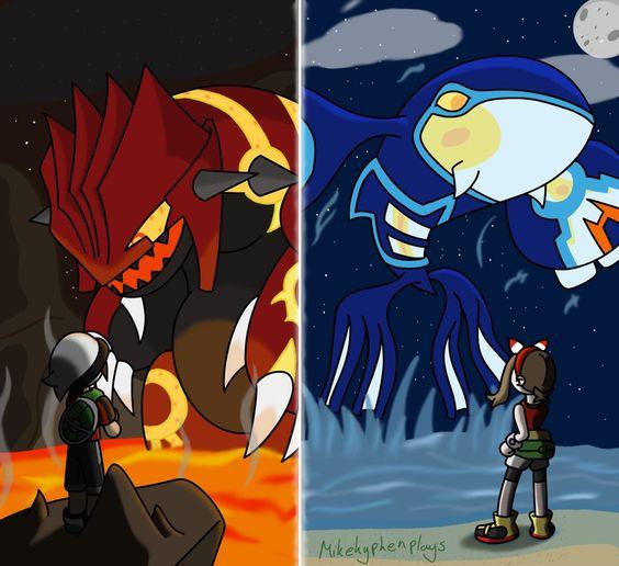 pokemon fan art - Google Search