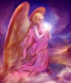 Archangel Michael connects in this new .MP3 angel message to assist you in healing and opening your heart chakra. Transcription now available for free as well!
