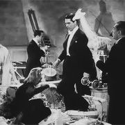 <b>Makes you want to go watch old movies all day, doesn't it
