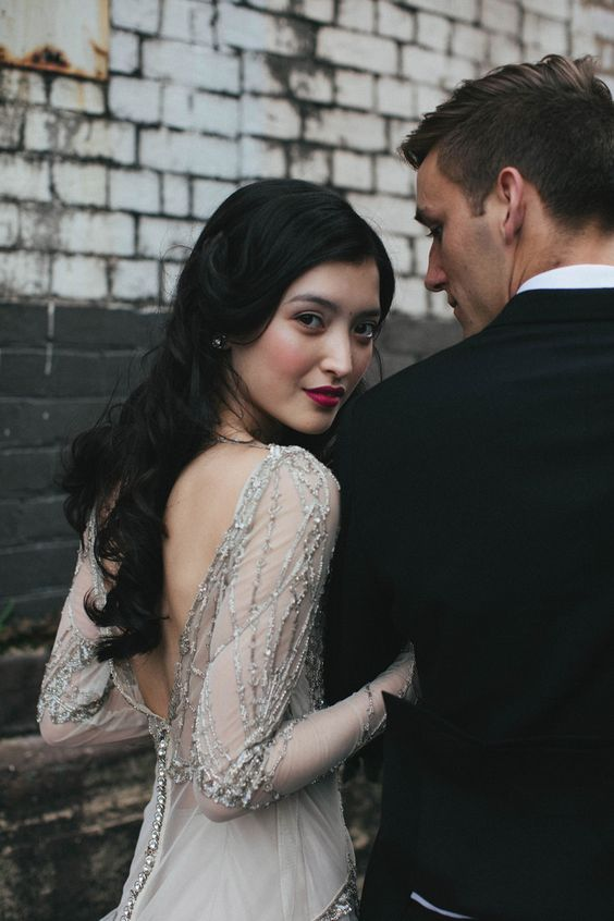 instagram - Gwendolynne_Phoebe_wedding_dress.jpg