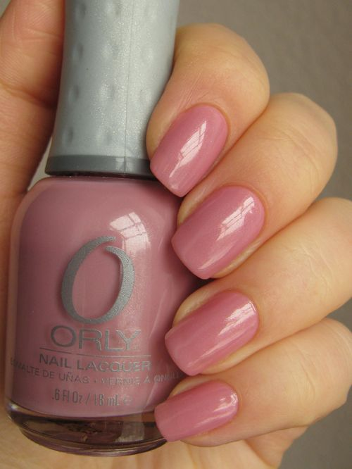 Orly – Artificial Sweetener