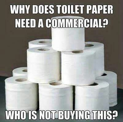 Yes really why???
