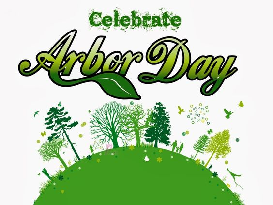 arbor day, images | ... images hd wallpapers images pics greeting cards arbor day arbor day: