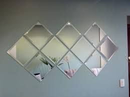 espelhos - Pesquisa Google