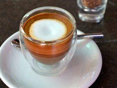How to use caffeine -- from a neuroscientist via Business Insider