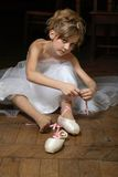 Little Ballerina Stock Photos – 4,938 Little Ballerina Stock Images, Stock Photography & Pictures - Dreamstime - Page 2