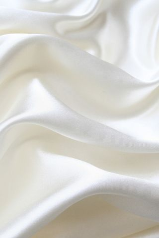 Google Image Result for http://www.niceiphonewallpapers.com/wallpapers/iphone/white_light_silk_fabric_gentle_6167.jpg