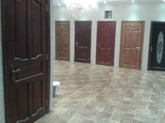 Where To Buy Interior Fixtures and Fittings for Home Improvements in Beijing For future reference