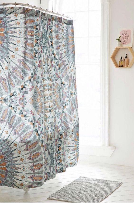 Omg these curtains  #UOonCampus #UOContest
