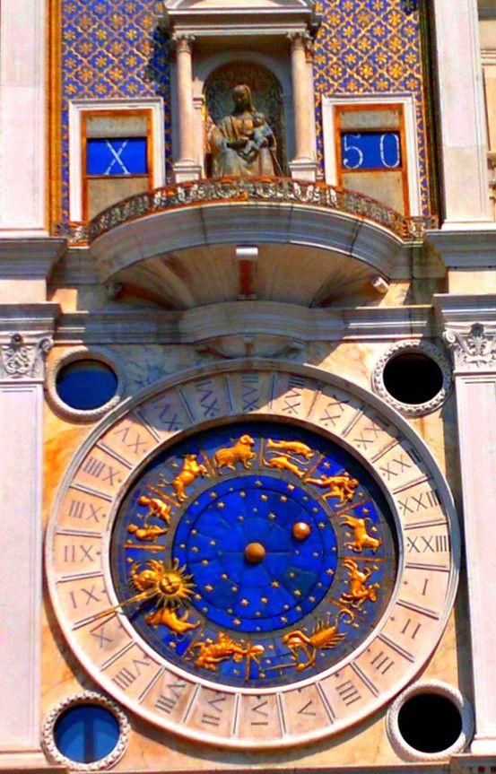 It's time to visit Venice - make a plan @ http://www.venice-italy-veneto.com/why-visit-venice.html