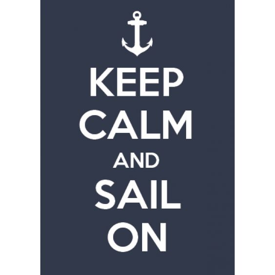 Google Image Result for http://store.wearepolar.com/image/cache/data/Keep%2520Calm%2520Parody/Sail%2520On/anchor_blue-600x600.png