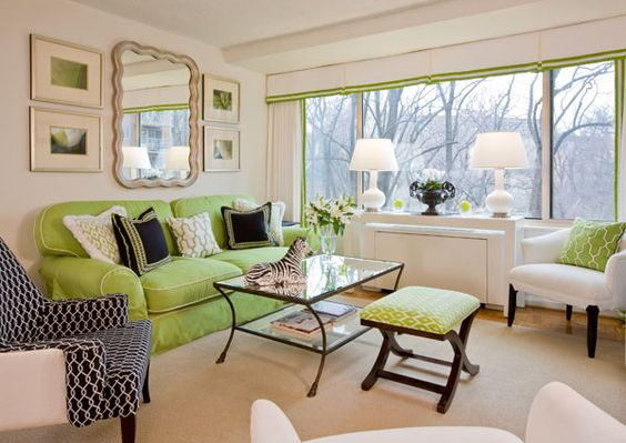 Decorating Tips For Newlyweds Blue Living Rooms Navy Blue And Blue Green