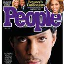 Prince   Prince Picture #51091976 - 454 x 606 - FanPix.Net